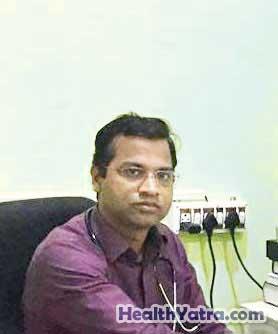 Dr. Akhila Kumar Panda