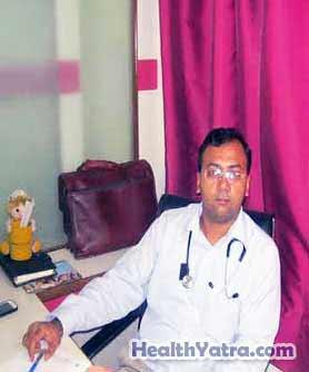 Dr. Amit Kumar Tyagi