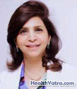 Dr. Neelam Mohan