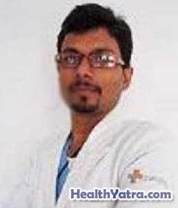 Dr. Pankaj Bajpai