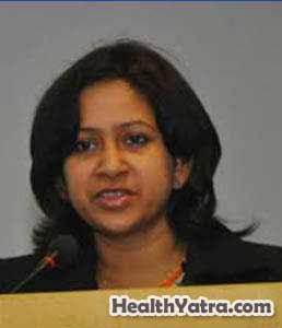 Dr. Parjeet Kaur