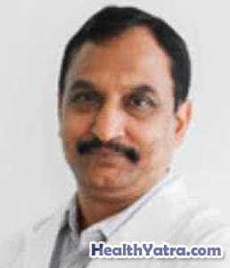 Dr. Rajneesh Kachhara