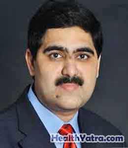 Dr. Ramakrishnan Nagarajan