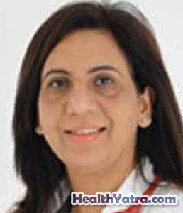Dr. Sakshi Karkra