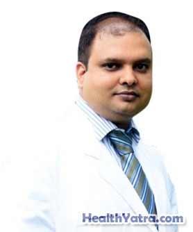 Get Online Consultation Dr. Sanjeev Kumar Sharma Hematologist Bone Marrow Transplant Specialist With Email Id, BLK Super Speciality Hospital Delhi India