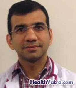 Dr. Sharat Varma