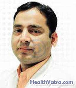 Dr. Shyam Singh Bist