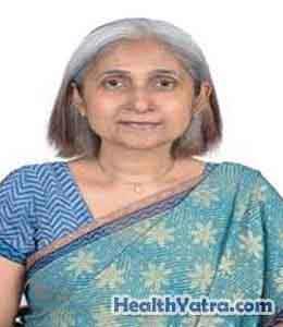 Dr. Uma Krishnaswamy