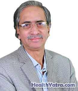 Dr. Venkatraman S