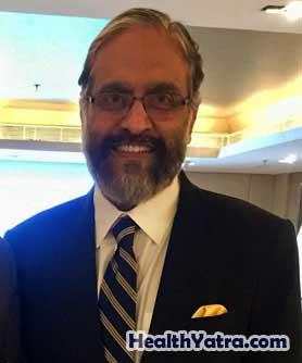 Dr. Ambrish Mithal