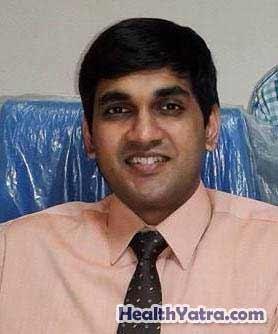 Dr. Arun Kannan