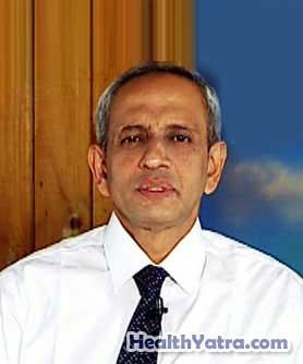 Dr. Balaji Srinivasan