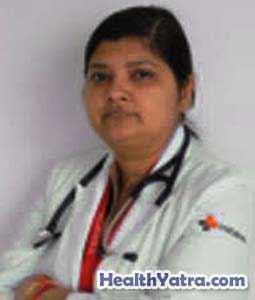 Dr. Bandana