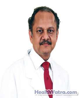 Dr. BB Aggarwal
