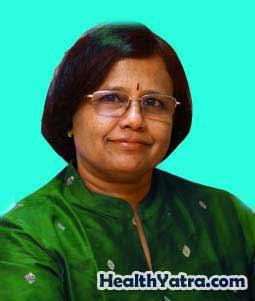 Dr. Bhuvaneshwari Shankar