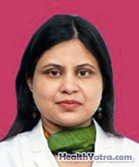 Dr. Buchun Kumari Mishra