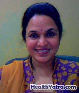 Dr. Dinesh Kansal