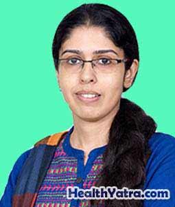 Dr. Garima Tiwari