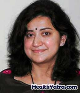 Dr. Jayashree Gopal