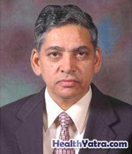 Dr. KK Talwar