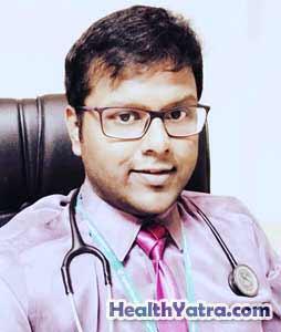 Dr. Koushik Muthu Raja M