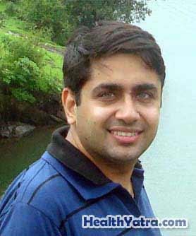 Dr. Kushal Narang