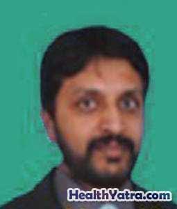 Dr. Md Abdul Nayeem