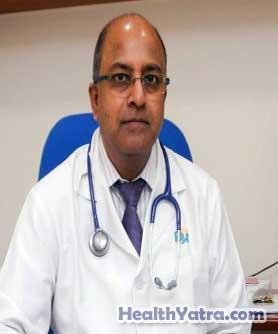 Dr. Murugan N