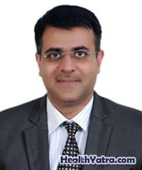 Dr. Navin Pahwa