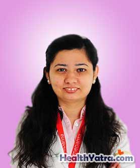 Dr. Neha Rastogi