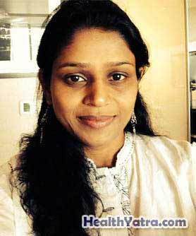 Dr. Rachna Sharma