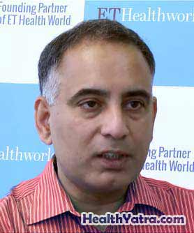 Dr. Raja T
