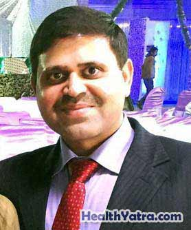 Dr. Sandeep Batra