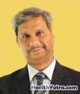 Dr. Sandeep Budhiraja