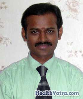 Dr. Senthilnathan P