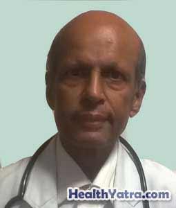 Dr. Sivagnan Sundaram