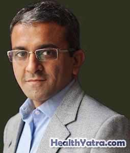 Dr. Somesh Virmani