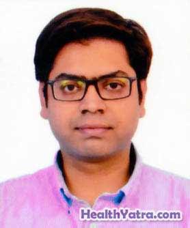 Dr. Subham Jain