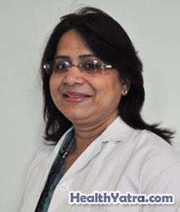 Dr. Suman Lal