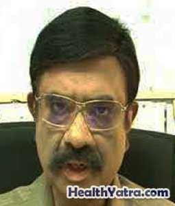 Dr. Sundaraman P G