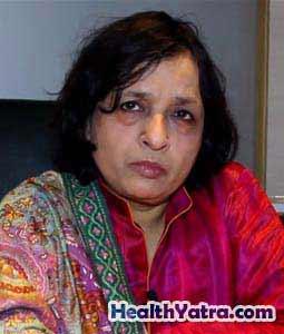 Dr. Sunita Gupta
