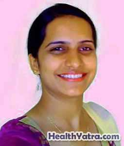 Dr. Surbhi Pande