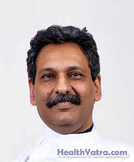 Dr. Vineet Ohri