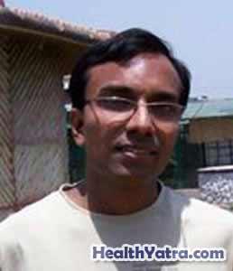 Dr. Amar Bajaj