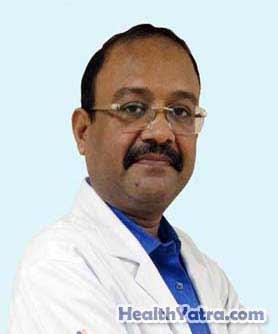 Dr. Amit Gupta