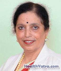 Dr. Amrinder Kaur Bajaj