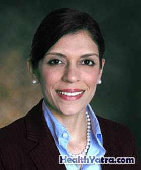 Dr. Asia Mubashir