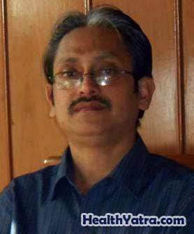 Dr. Biswajit Paul