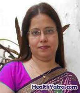 Dr. Deepa Sharma
