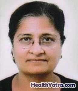 Dr. Harmeet Malhotra